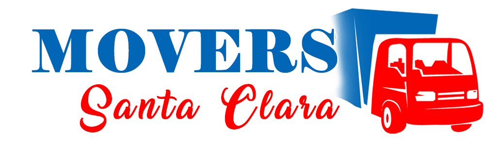Movers-Santa-Clara